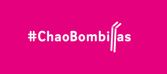 ChaoBombillas